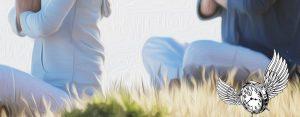 la terapia mindfulness explicada paso a paso