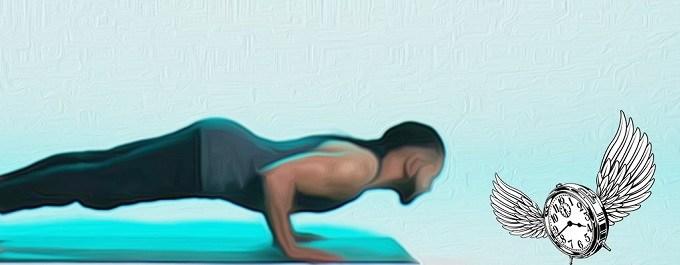 mindfulness ejercicios para empezar