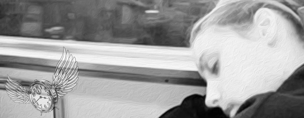 causas y tratamiento de la narcolepsia