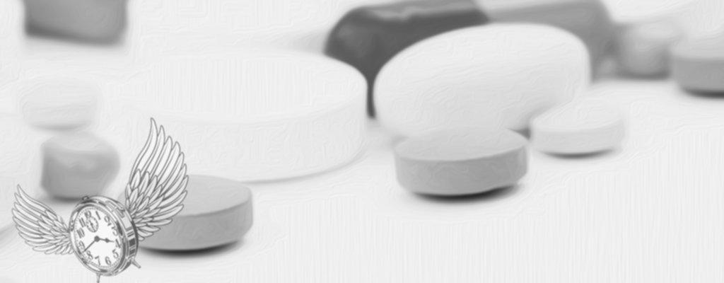 pastillas para dormir rápido