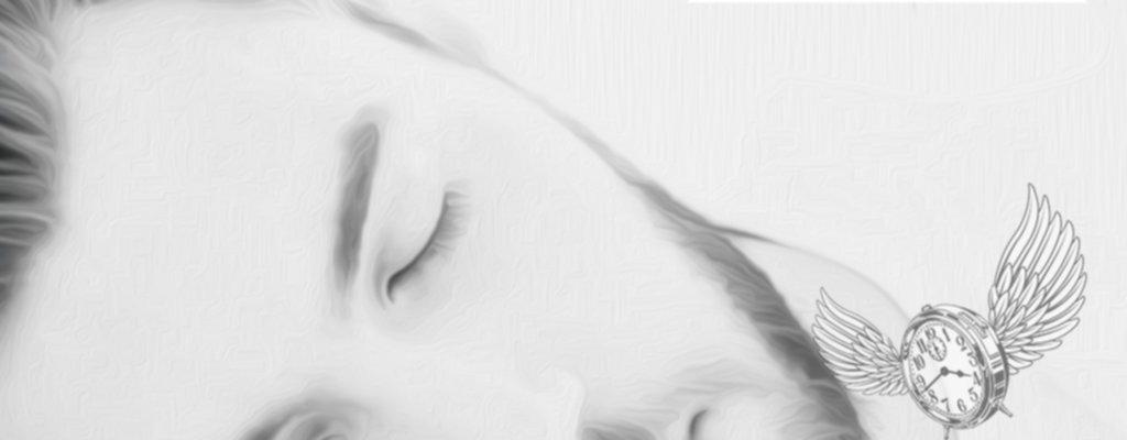técnicas para dormir bien