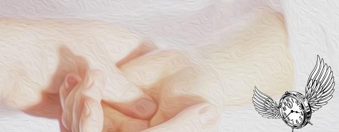 aplicar acupresion para superar el insomnio