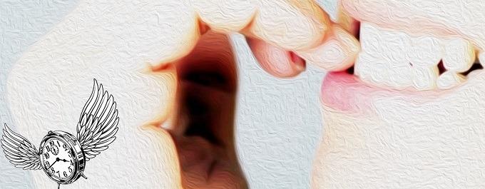trastornos psicologicos relacionados con el insomnio