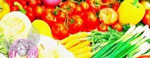 combatir el insomnio con estos alimentos en nuestra dieta