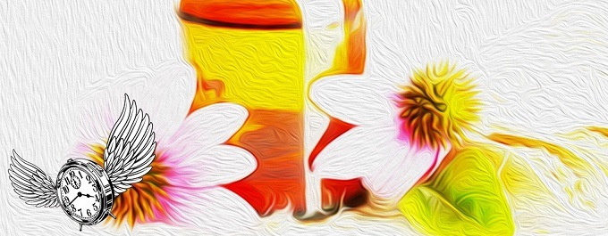 soluciones contra el insomnio con flores de bach