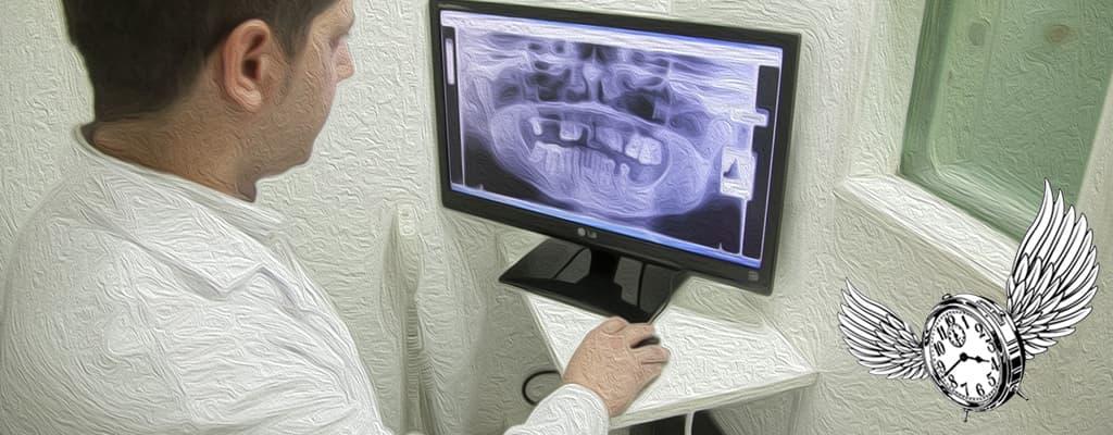 como dejar de apretar los dientes