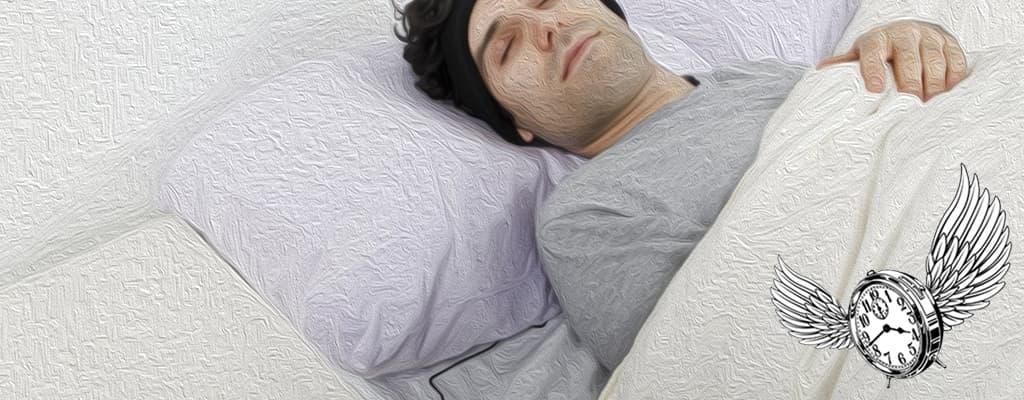 Los mejores auriculares para dormir para comprar en 2020