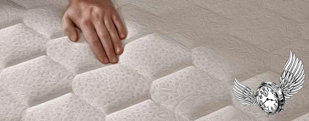 Elegir el mejor colchón de látex